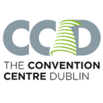 Convention-Centre-Dublin