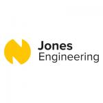 Jones Engineering