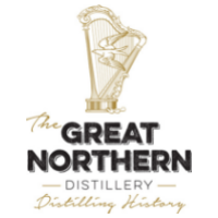 Image of the Great Northern Distillery logo