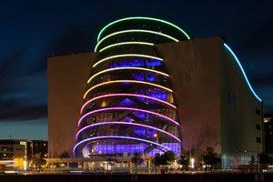 Convention-Center-Dublin