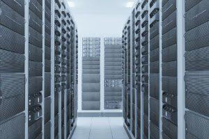 Datacenter-racks