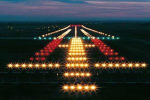 Dublin-Airport-Lighting
