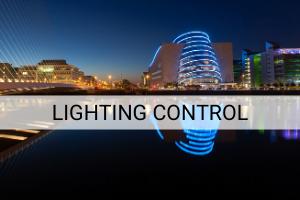 Lighting Control