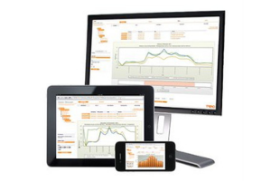 Trend-BMS-Energy-Software