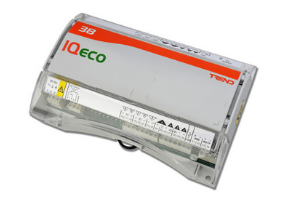 Trend-BMS-IQeco-controllers