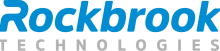 Rockbrook Technologies Logo